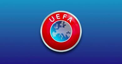 Accordo Uefa-Federazioni: prima i campionati nazionali poi le coppe