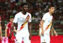 Caso Diawara, Verona-Roma 3-0 a tavolino