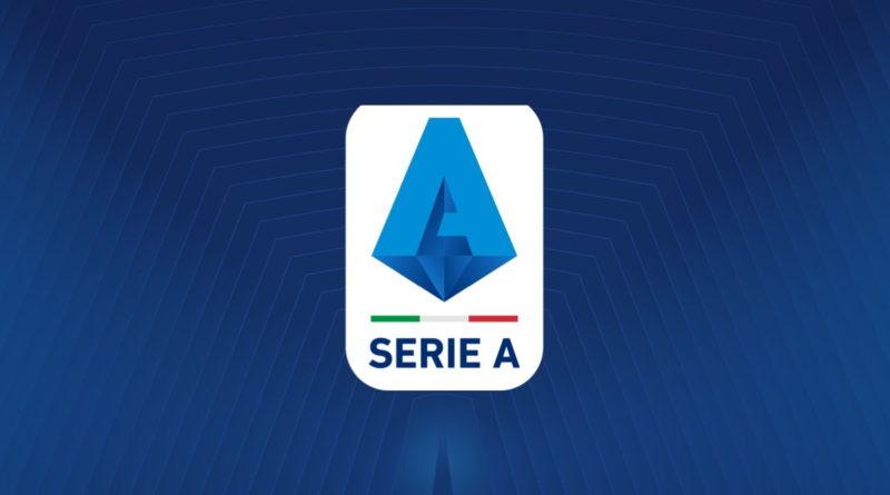 Il Bologna sbanca Ferrara: Spal domata nella ripresa
