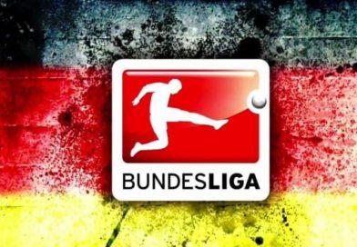 La Bundesliga vuole ripartire a maggio