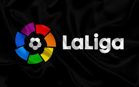 Liga. Tebas fissa la ripartenza: 27 giugno, altrimenti fine dei giochi