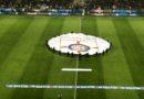 L'Inter cala il tris: Sensi piega l'Udinese e Conte vola solo in vetta