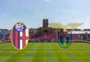 Bologna e Lazio regalano emozioni e gol: finisce 2-2