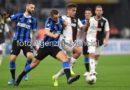 Higuain gela l'Inter: la Juve passa a San Siro e si prende la vetta