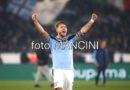 Champions. Lazio ad un passo dagli ottavi: 3-1 allo Zenit