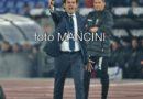 """Lazio, esordio col Dortmund. Inzaghi: """"Che emozione tornare in Champions"""""""