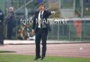"""Conte carica l'Inter: """"Siamo sulla strada giusta, limitiamo gli errori. Col Toro per tornare a vincere"""""""