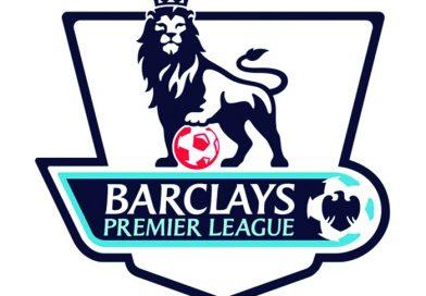 Premier. Beffa Tottenham. Aston Villa, la favola continua